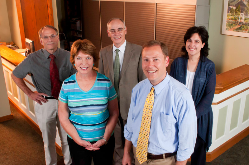 Physicians at Asthma and Allergy Affiliates in Salem Danvers North Andover MA