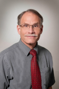 Andrew I Ober, MD