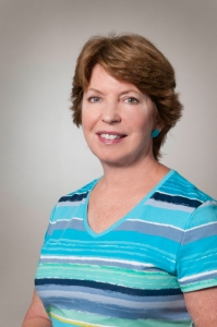 Jeanne E Gose, MD, PhD