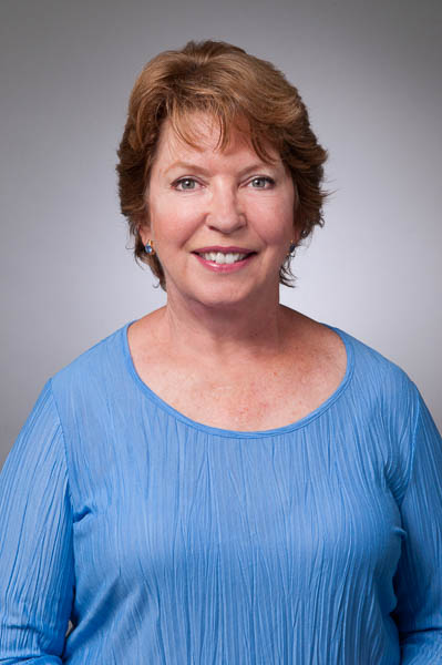 Jeanne E Gose, MD, PhD