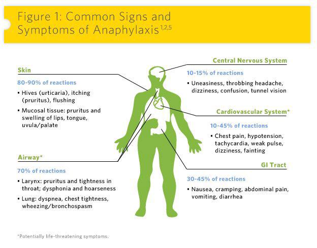 allergic rhinitis patient education pdf