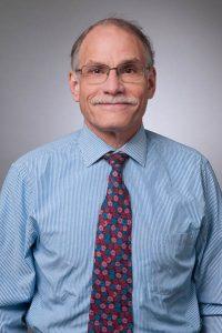 Dr. Ober